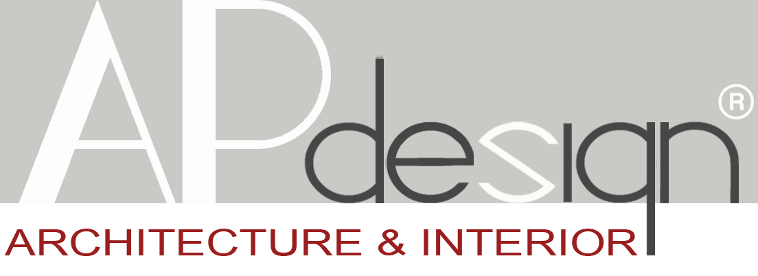 Tuyển cộng tác viên thiết kế kết cấu công trình