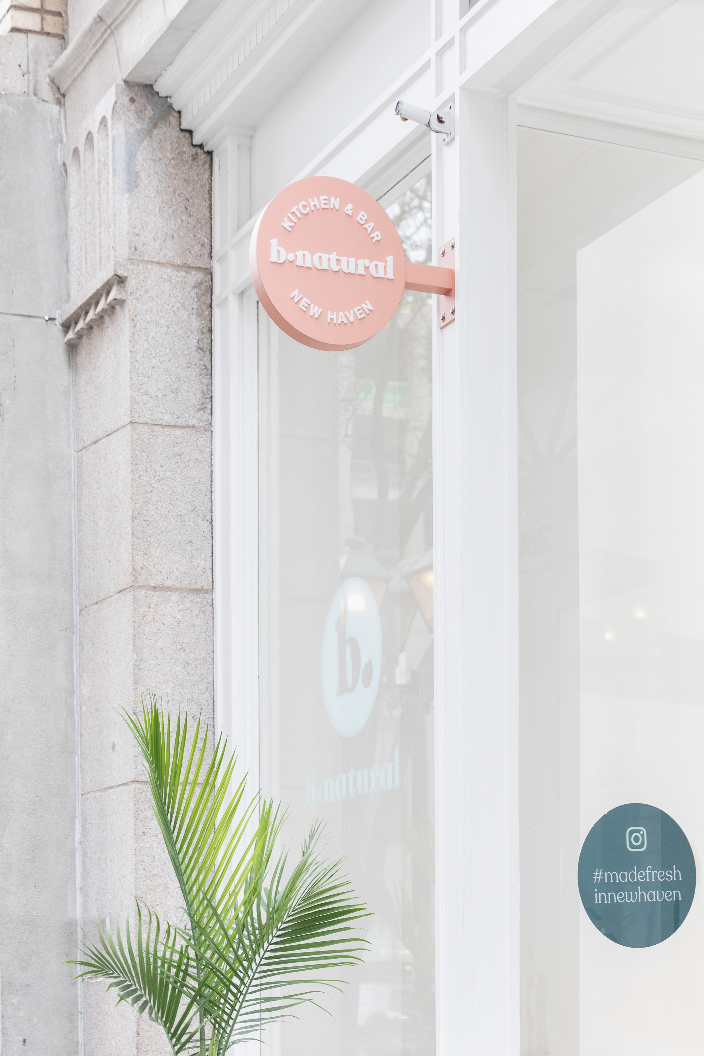 Thiết kế nhà hàng cafe 4m